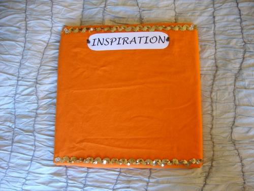 InspirationCorkBoard3