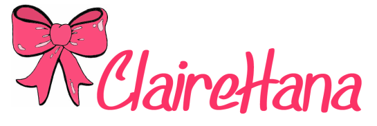 ClaireHana